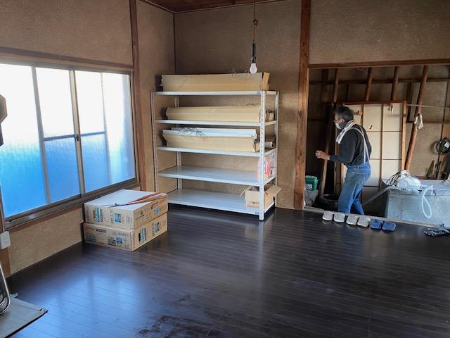 f:id:mikawakougei:20210223012754j:plain