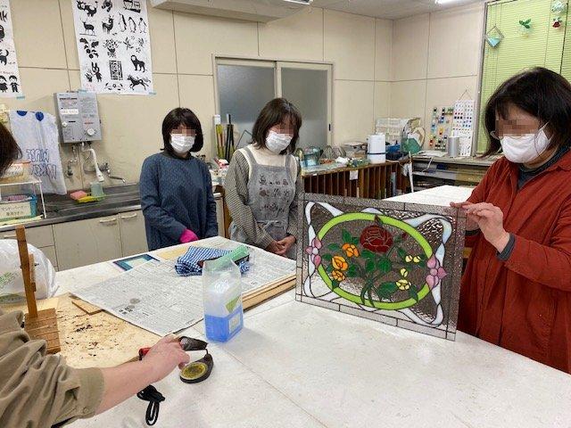 f:id:mikawakougei:20210228013159j:plain