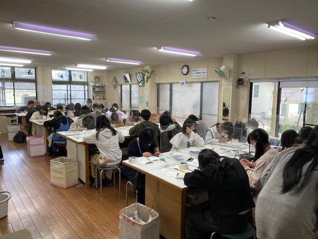 f:id:mikawakougei:20210310002549j:plain