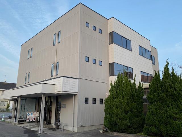 f:id:mikawakougei:20210402012059j:plain