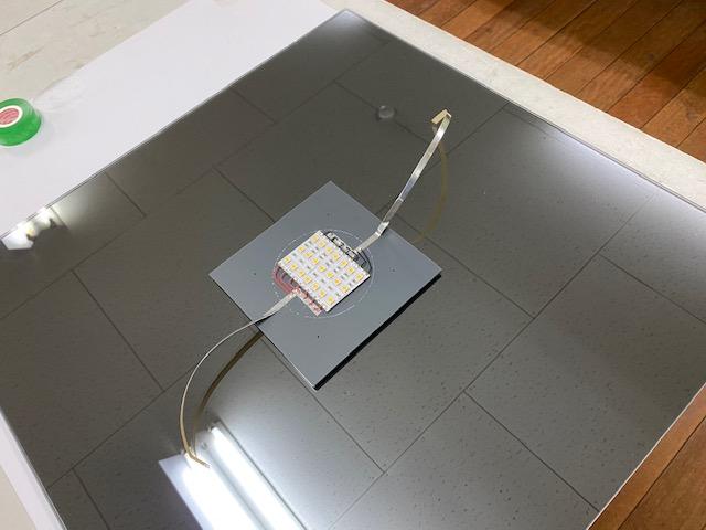 f:id:mikawakougei:20210417012532j:plain