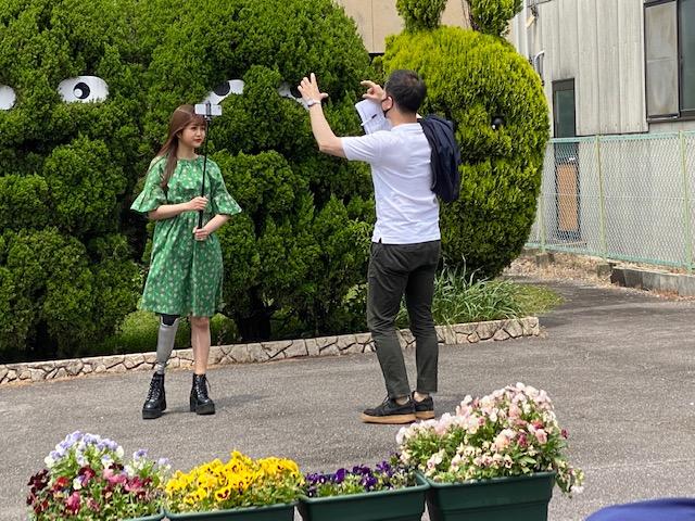 f:id:mikawakougei:20210512021132j:plain