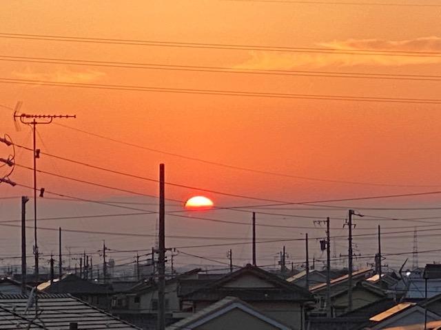 f:id:mikawakougei:20210530003225j:plain