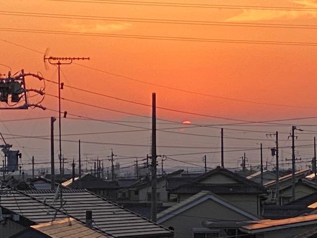 f:id:mikawakougei:20210530003611j:plain
