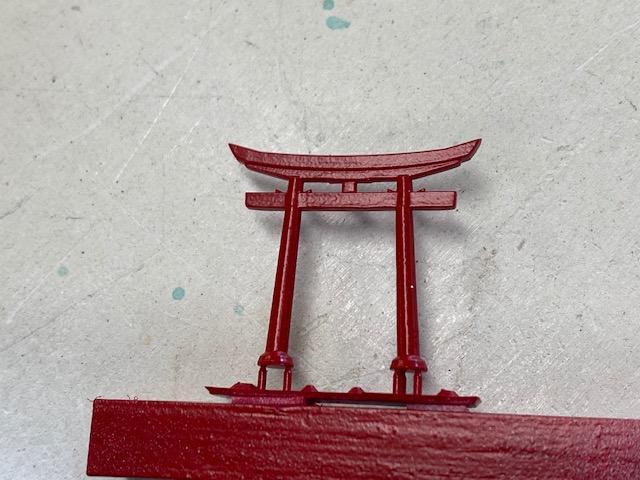 f:id:mikawakougei:20210530235200j:plain