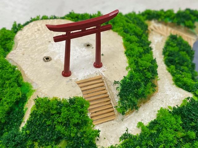 f:id:mikawakougei:20210530235314j:plain
