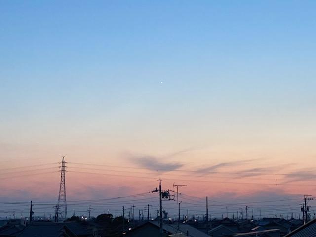 f:id:mikawakougei:20210611021735j:plain