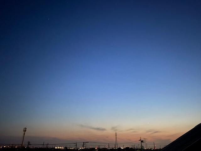 f:id:mikawakougei:20210611022201j:plain