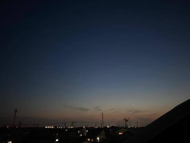 f:id:mikawakougei:20210611022220j:plain