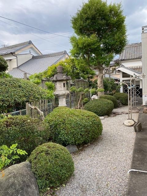 f:id:mikawakougei:20210618012742j:plain
