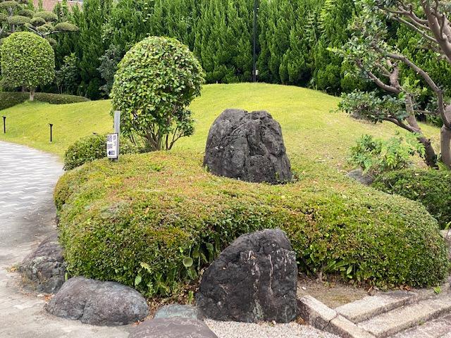 f:id:mikawakougei:20210628043440j:plain