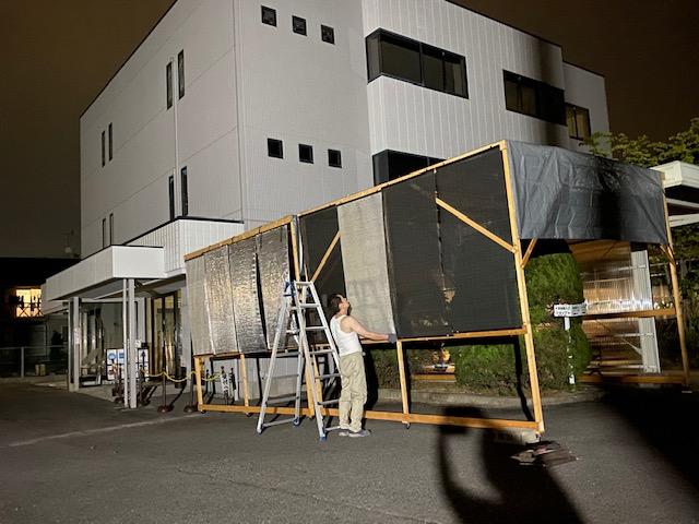 f:id:mikawakougei:20210724005310j:plain