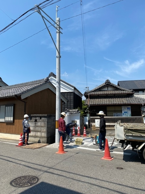 f:id:mikawakougei:20210727005418j:plain