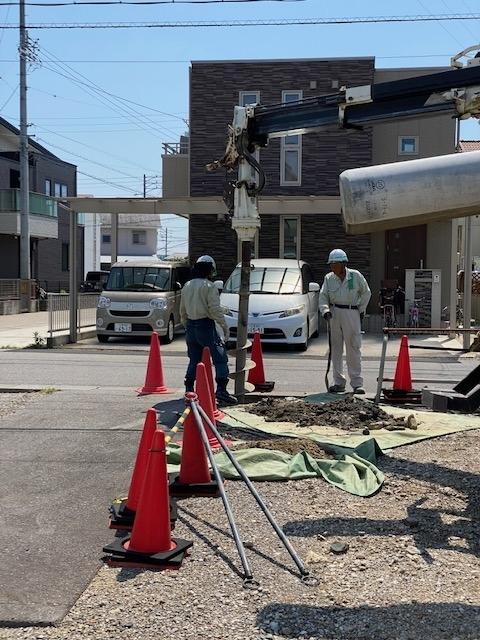 f:id:mikawakougei:20210727010016j:plain