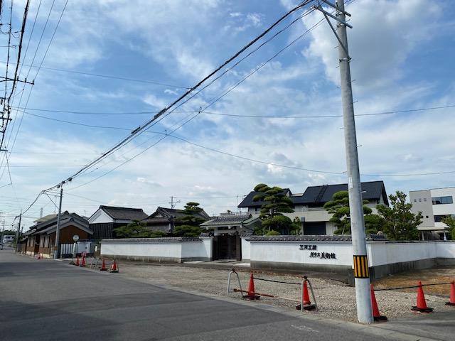 f:id:mikawakougei:20210727010449j:plain
