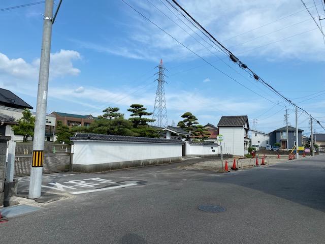 f:id:mikawakougei:20210727010530j:plain