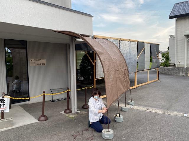 f:id:mikawakougei:20210730012000j:plain
