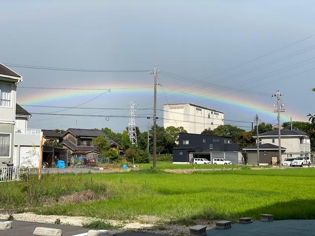 f:id:mikawakougei:20210804014107j:plain