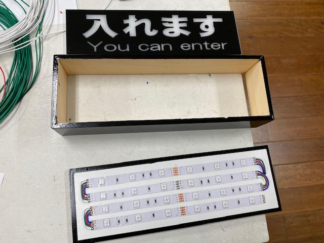 f:id:mikawakougei:20210823010113j:plain