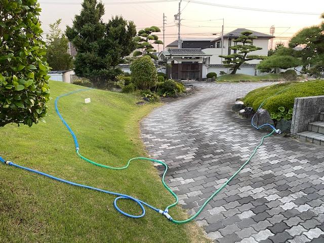 f:id:mikawakougei:20210904014632j:plain