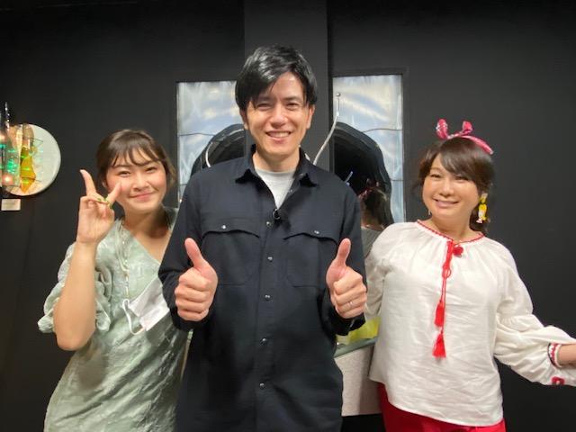 f:id:mikawakougei:20210911013136j:plain