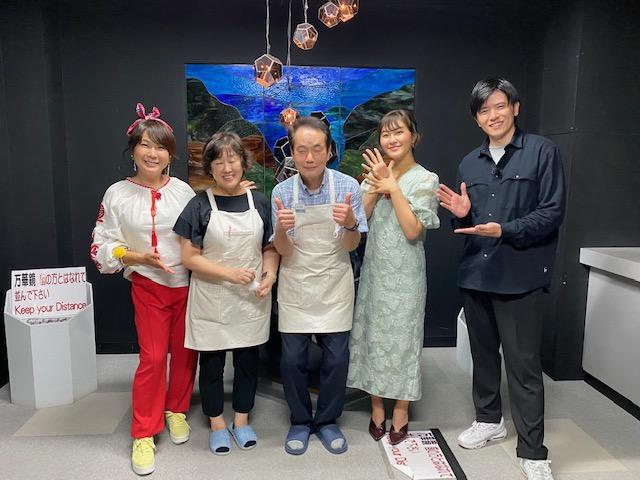 f:id:mikawakougei:20210911014635j:plain
