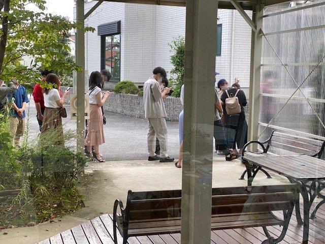 f:id:mikawakougei:20210920020944j:plain
