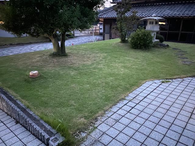 f:id:mikawakougei:20211012005202j:plain