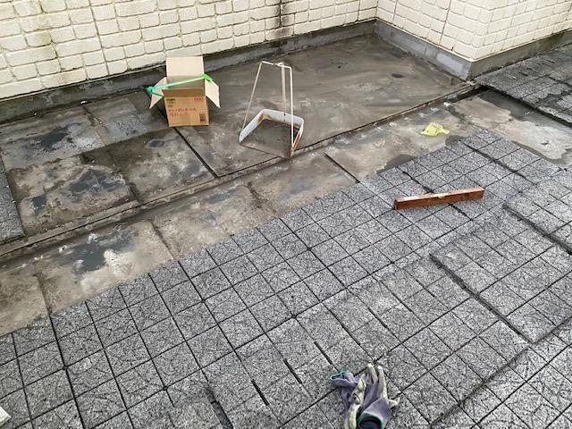 f:id:mikawakougei:20211016011910j:plain