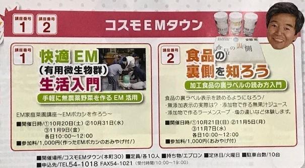 f:id:mikawawan:20181020004013j:plain