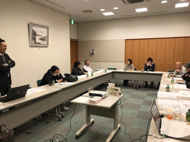 f:id:mikawawan:20181206230624j:plain