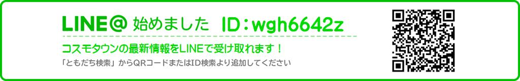 f:id:mikawawan:20181215203736p:plain