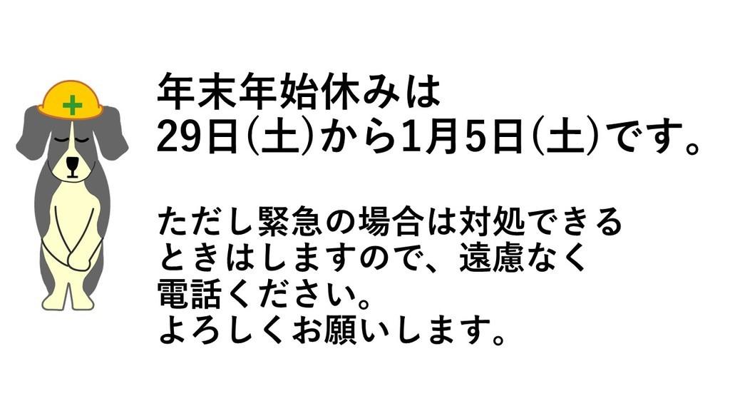 f:id:mikawawan:20181226214536j:plain