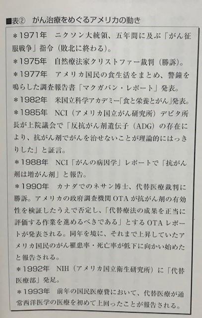 f:id:mikawawan:20190114222536j:plain