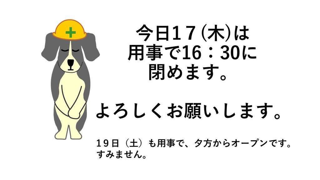 f:id:mikawawan:20190117002206j:plain