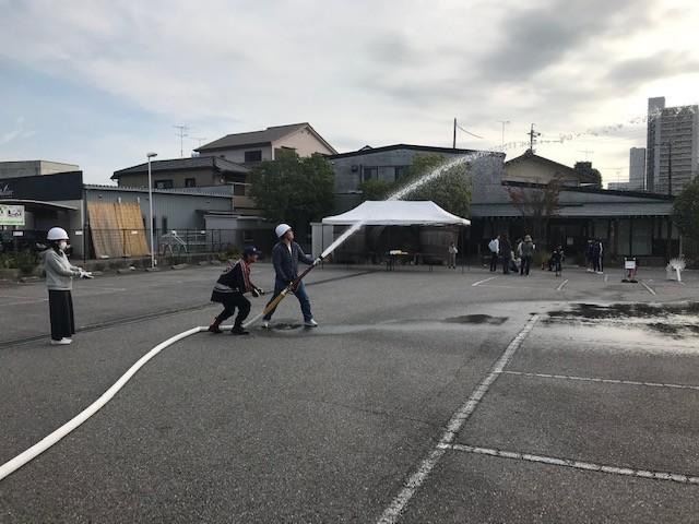 f:id:mikawawan:20191102090836j:plain