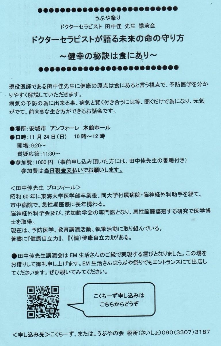 f:id:mikawawan:20191121004933j:plain