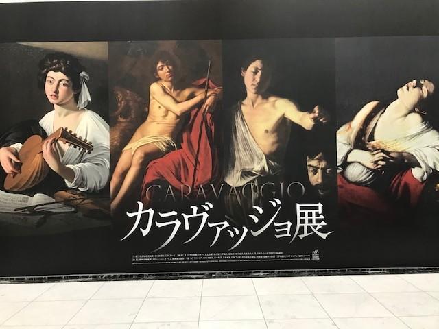 f:id:mikawawan:20191203151018j:plain