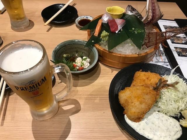 f:id:mikawawan:20191224205105j:plain