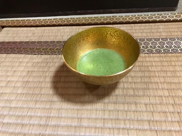 f:id:mikawawan:20200102144220j:plain