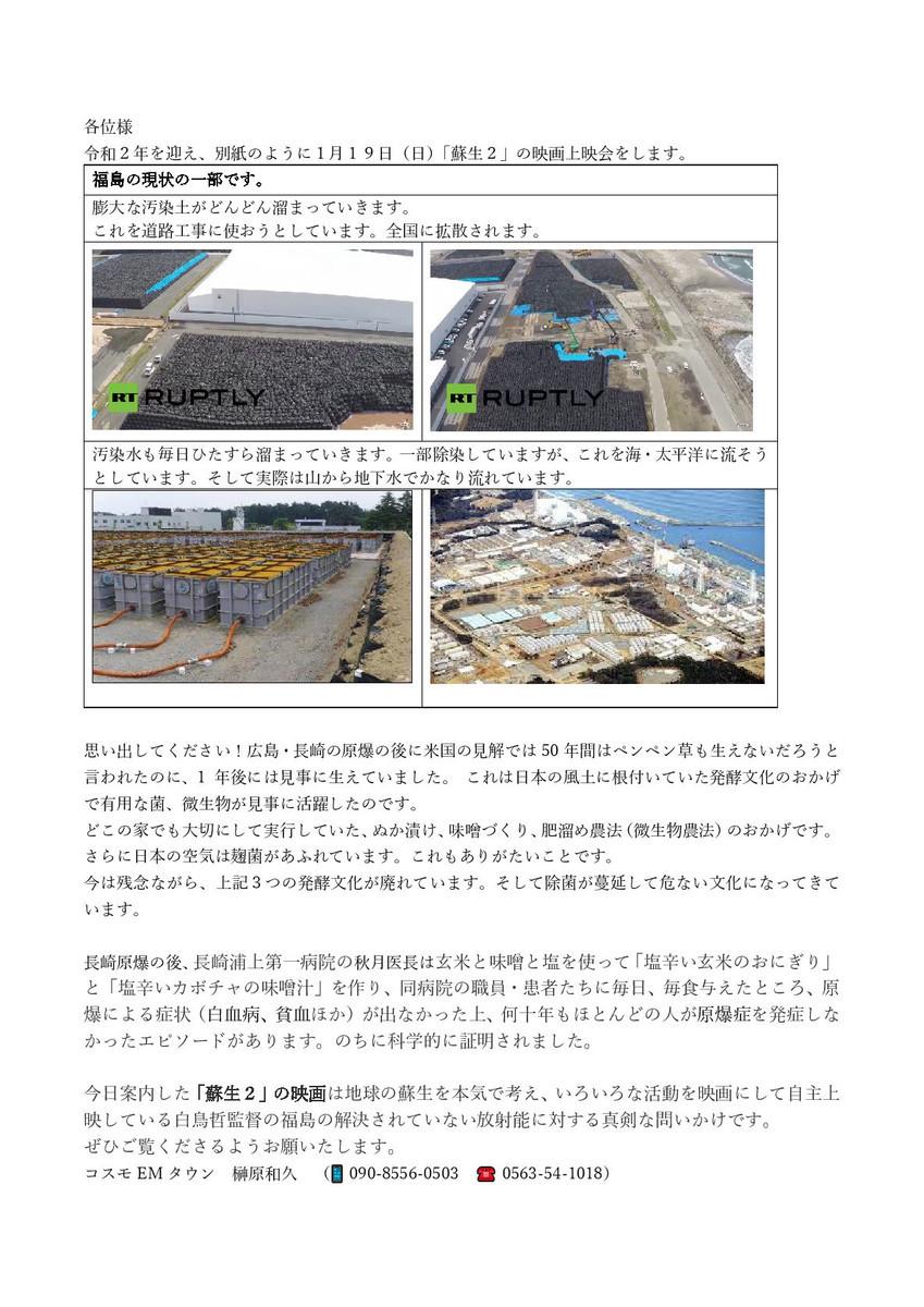 f:id:mikawawan:20200104220848j:plain