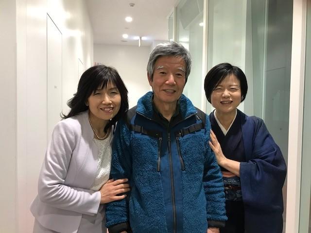 f:id:mikawawan:20200201171331j:plain