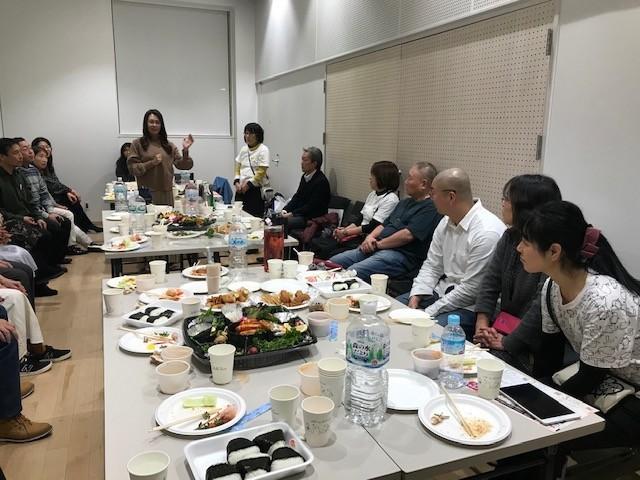 f:id:mikawawan:20200201185919j:plain