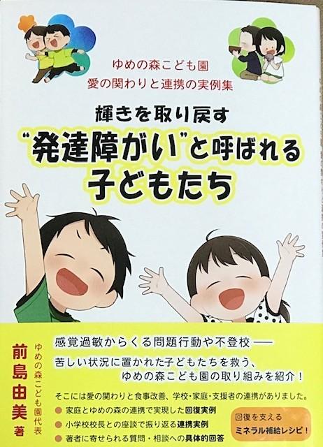 f:id:mikawawan:20200202235104j:plain