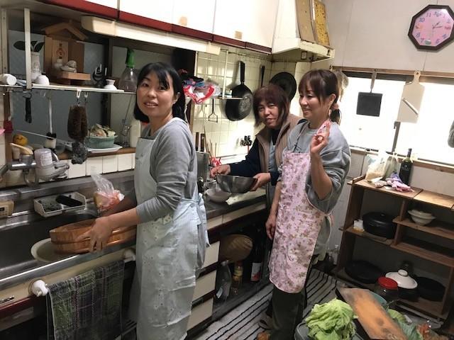 f:id:mikawawan:20200203131028j:plain