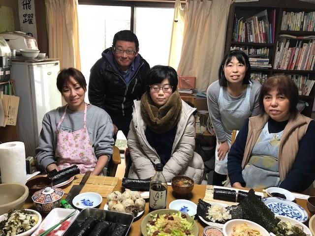 f:id:mikawawan:20200203131836j:plain