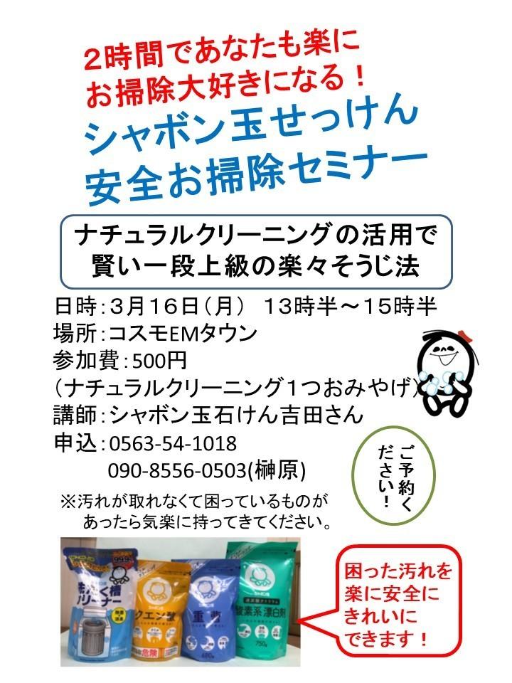 f:id:mikawawan:20200208231513j:plain