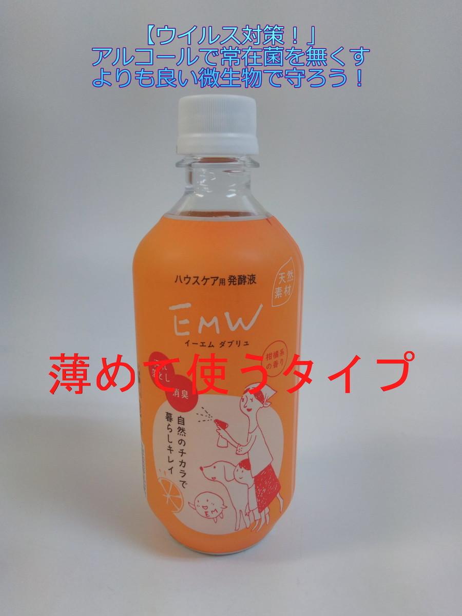 f:id:mikawawan:20200210110658j:plain