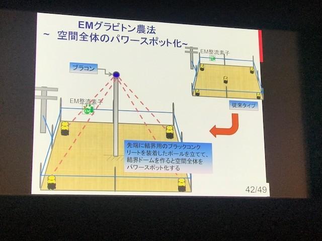 f:id:mikawawan:20200215164553j:plain