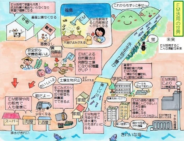 f:id:mikawawan:20200411043853j:plain